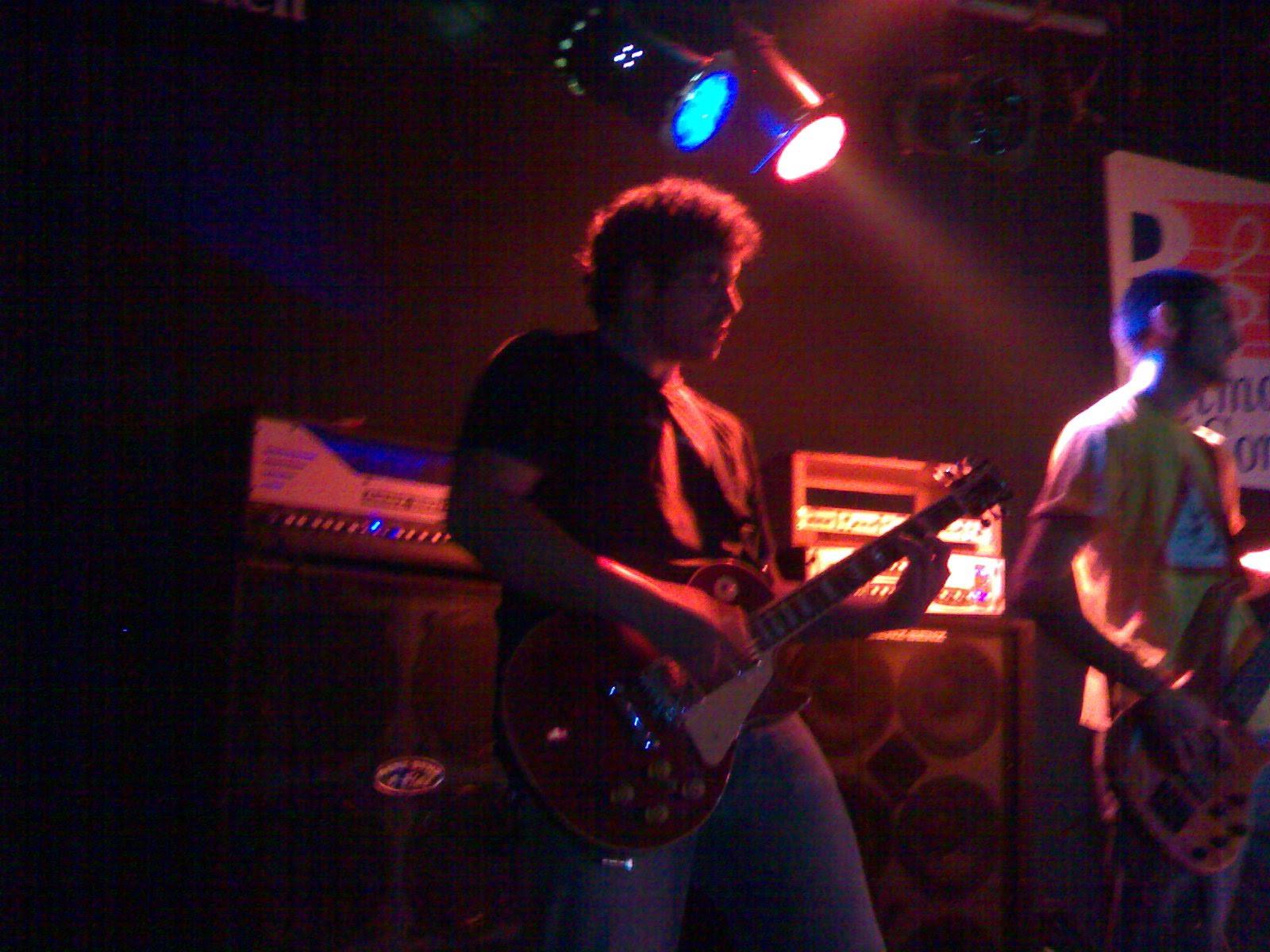 Concierto rock (1)
