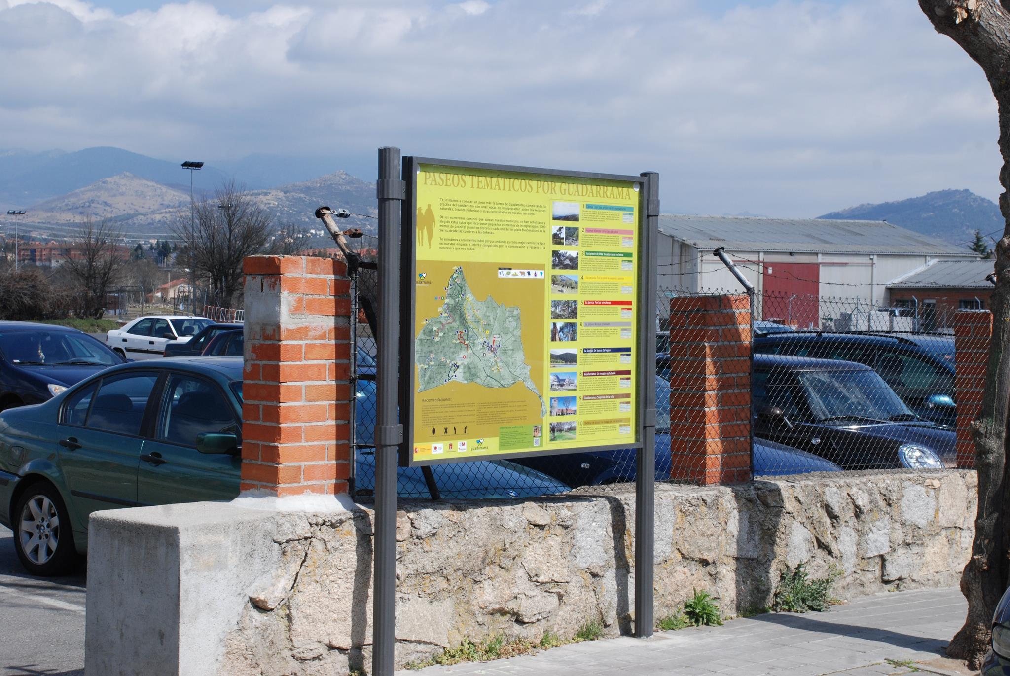 91.3 Punto información turística (3) (Copy)
