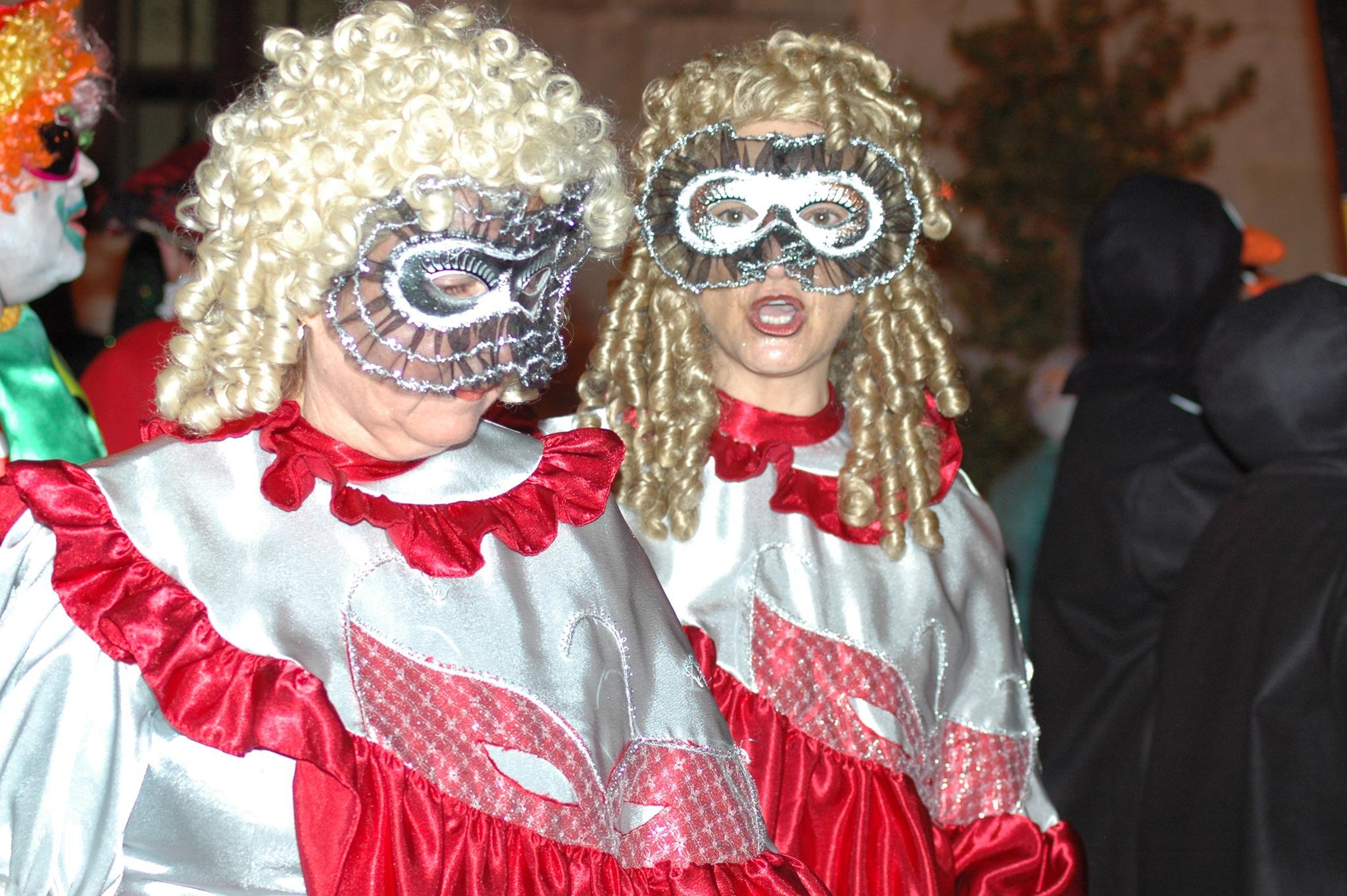 Carnavales en Guadarrama (1) (Copy)