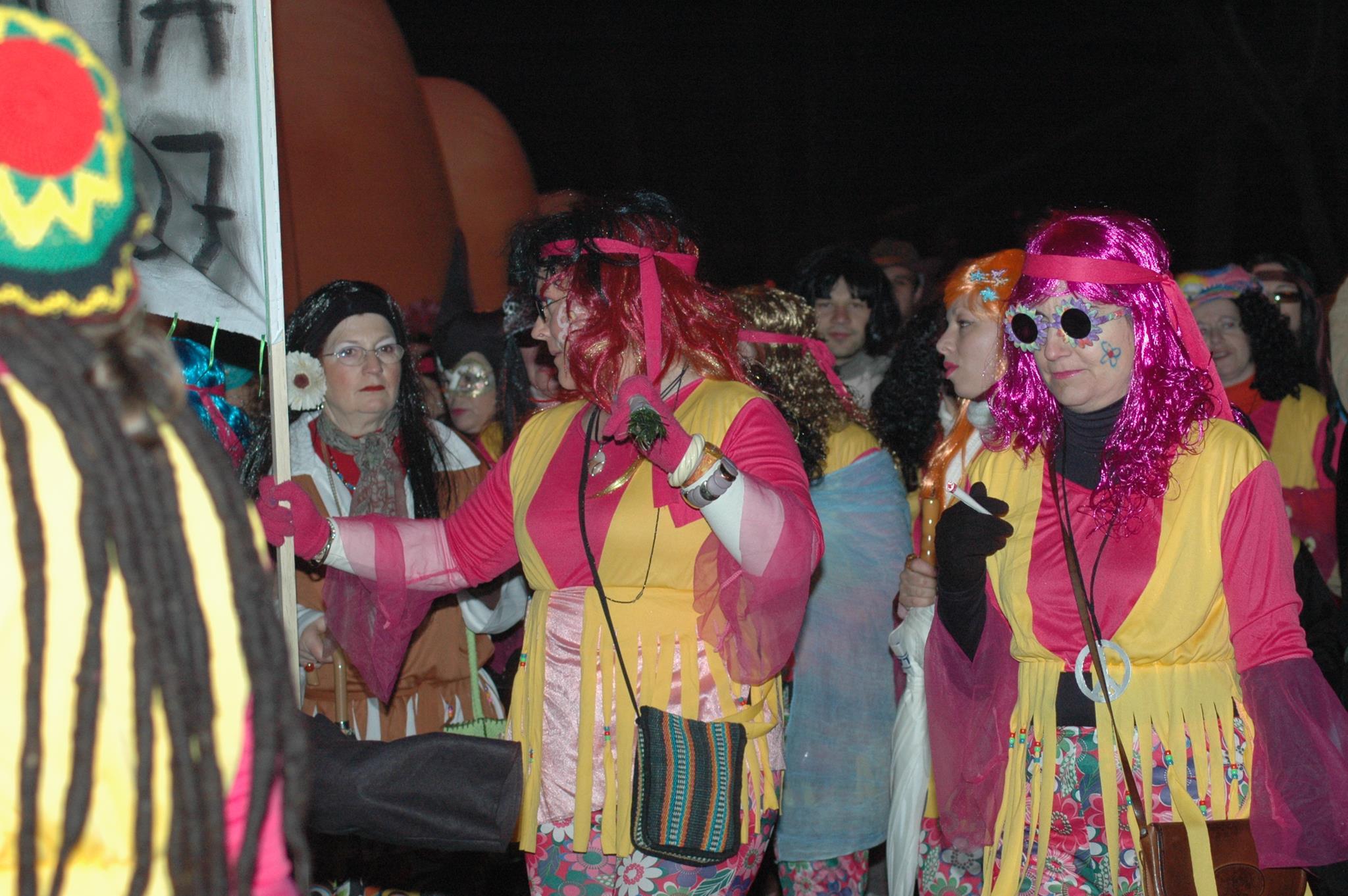 Carnavales en Guadarrama (2) (Copy)