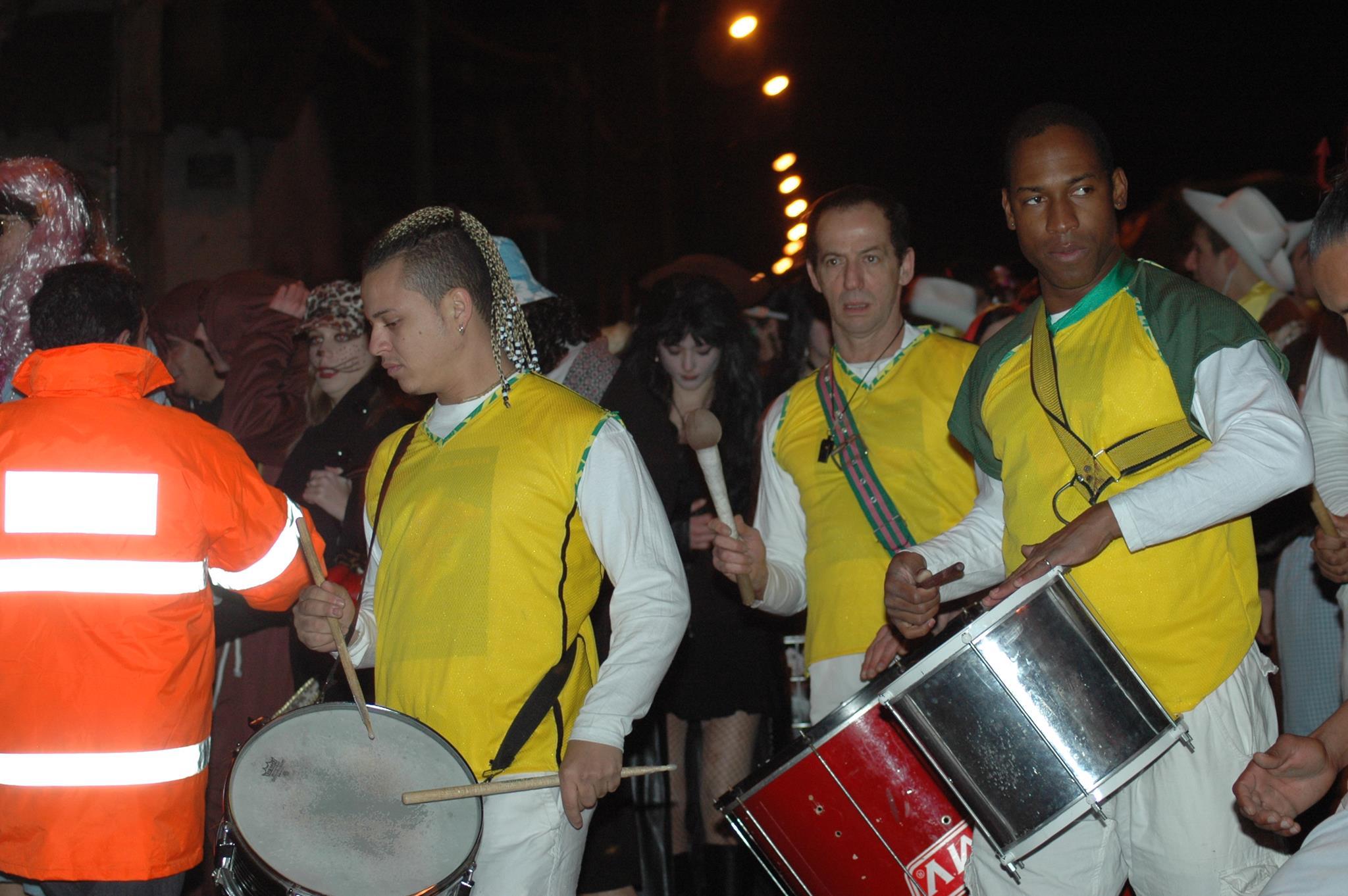 Carnavales en Guadarrama (3) (Copy)
