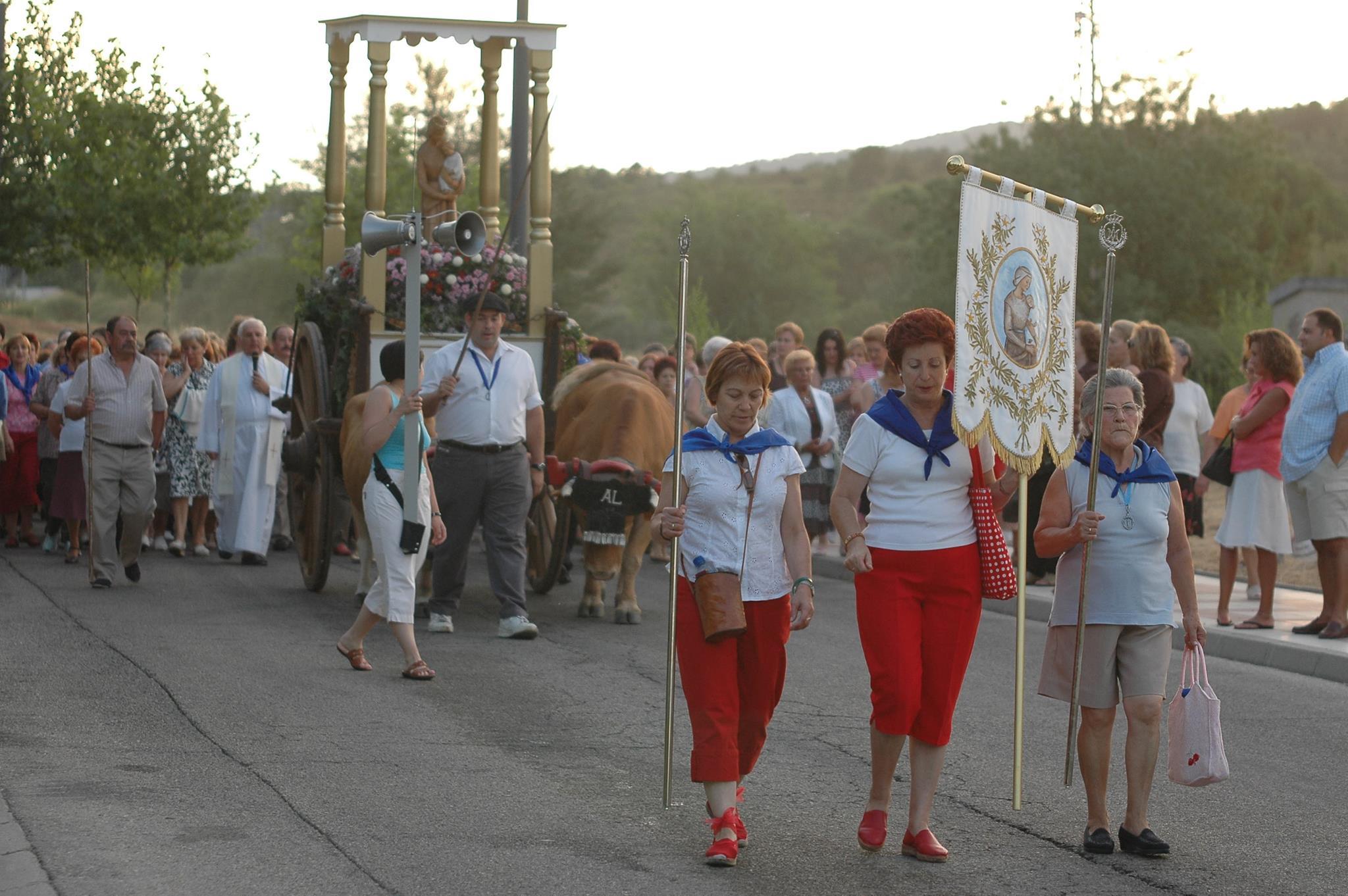 Fiestas en Guadarrama (1) (Copy)