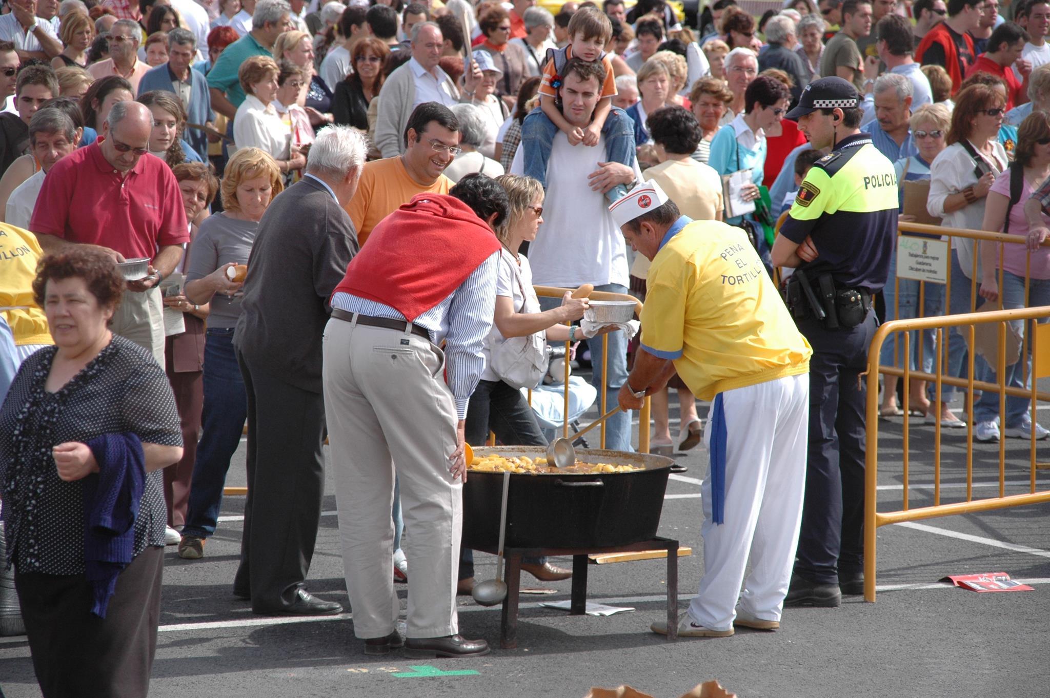 Fiestas en Guadarrama (2) (Copy)