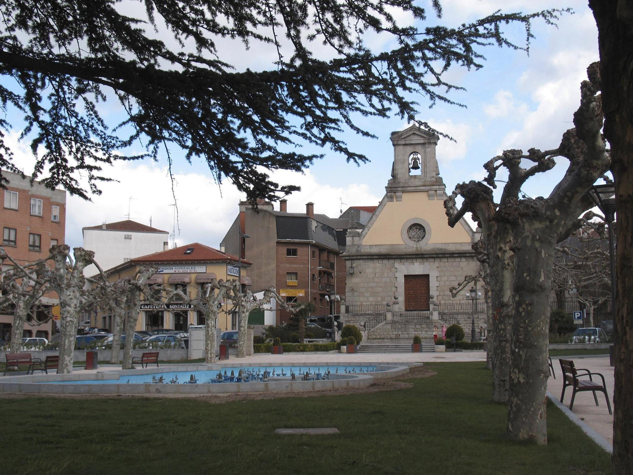 Galeria_monumentos_IglesiaS.M