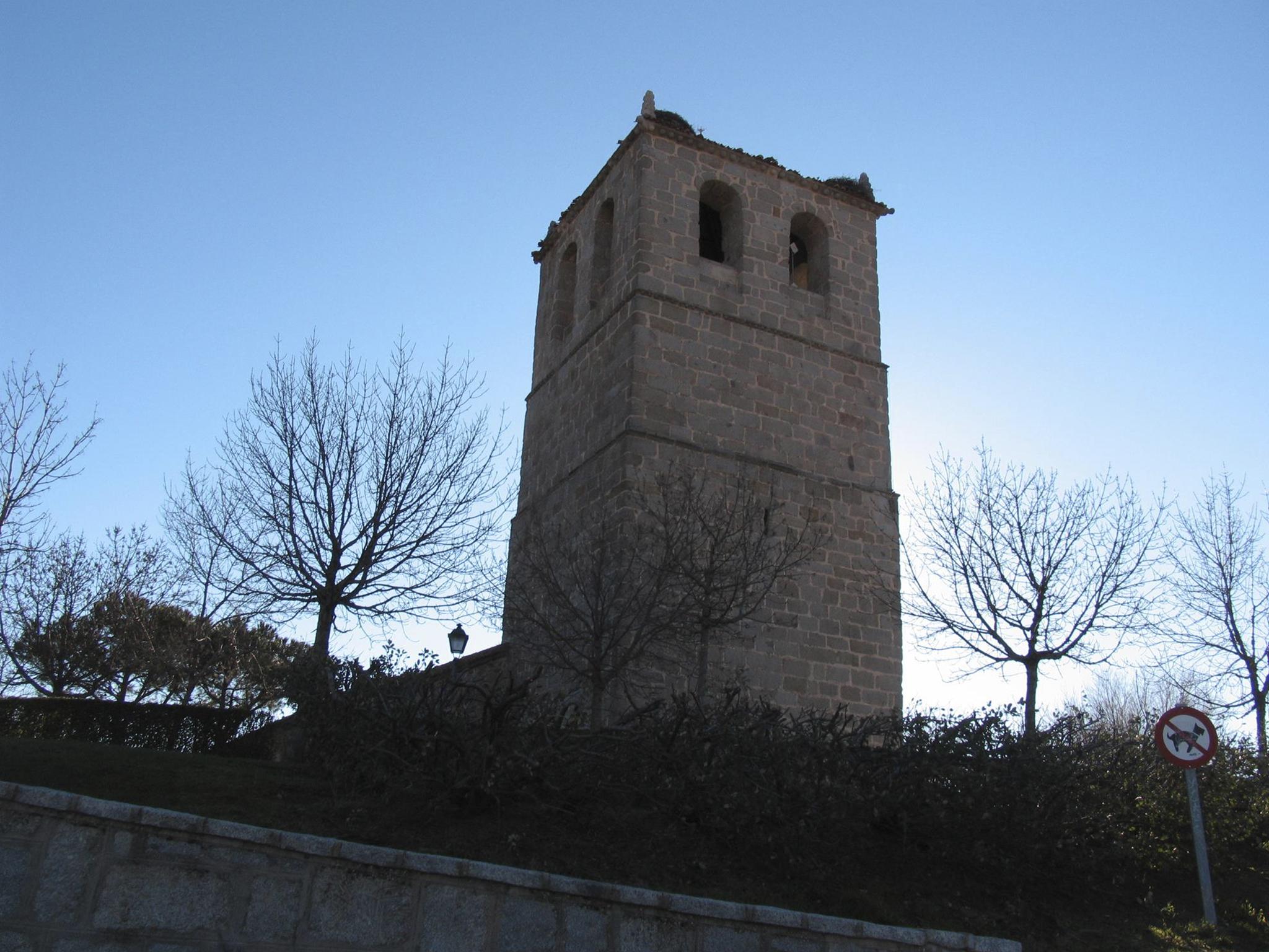 Galeria_monumentos_Torre