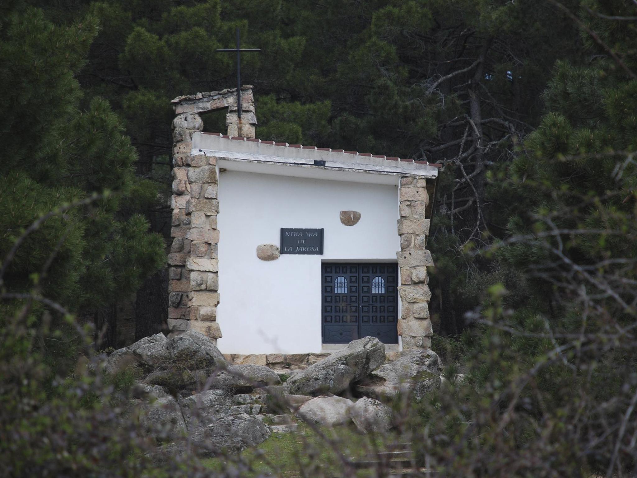 Galeria_monumentos_ermita