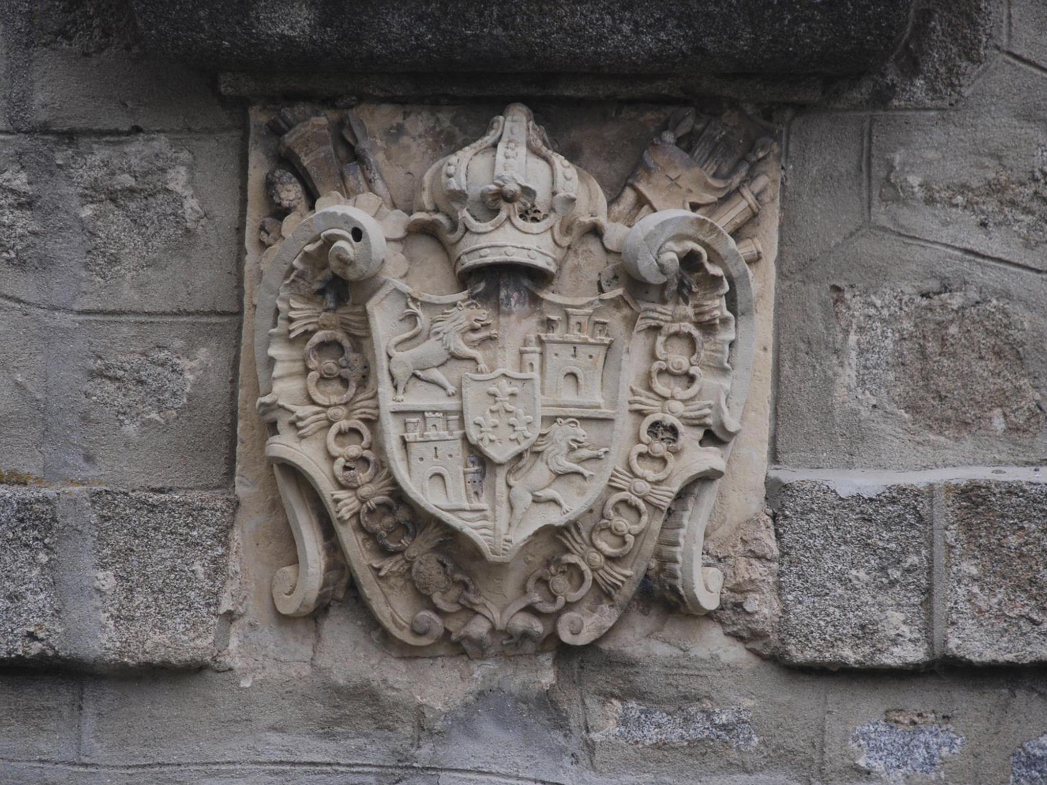 Galeria_monumentos_escudo