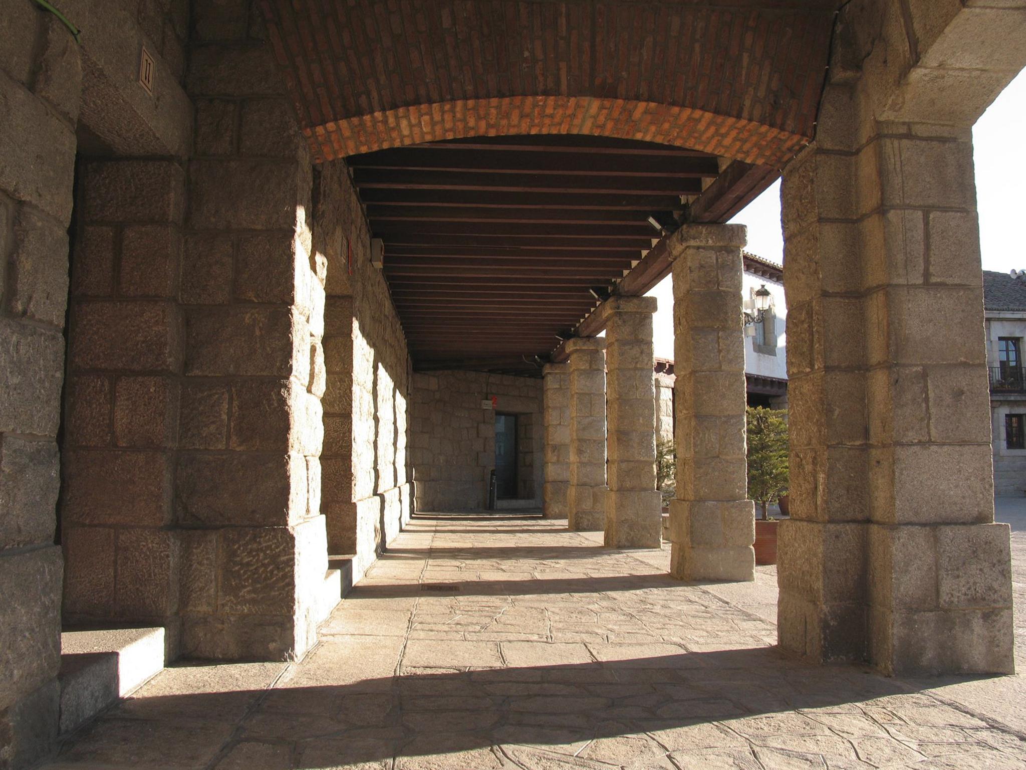 Galeria_monumentos_soportales
