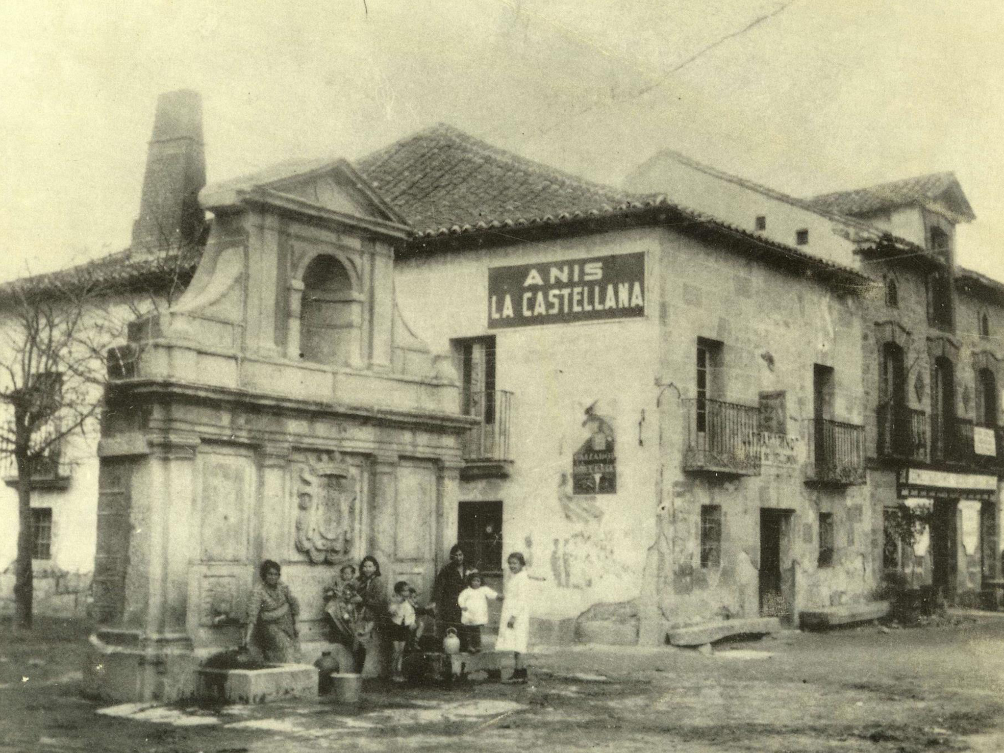 Galeriahistoria_fuente