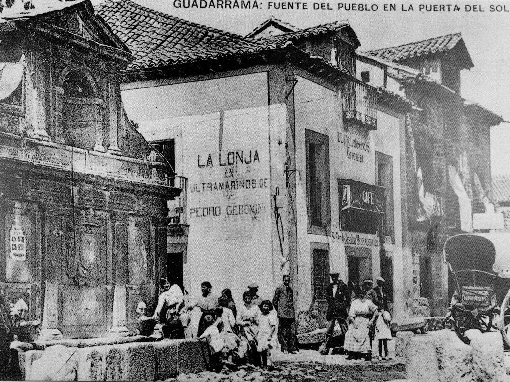 Galeriahistoria_fuentecaños
