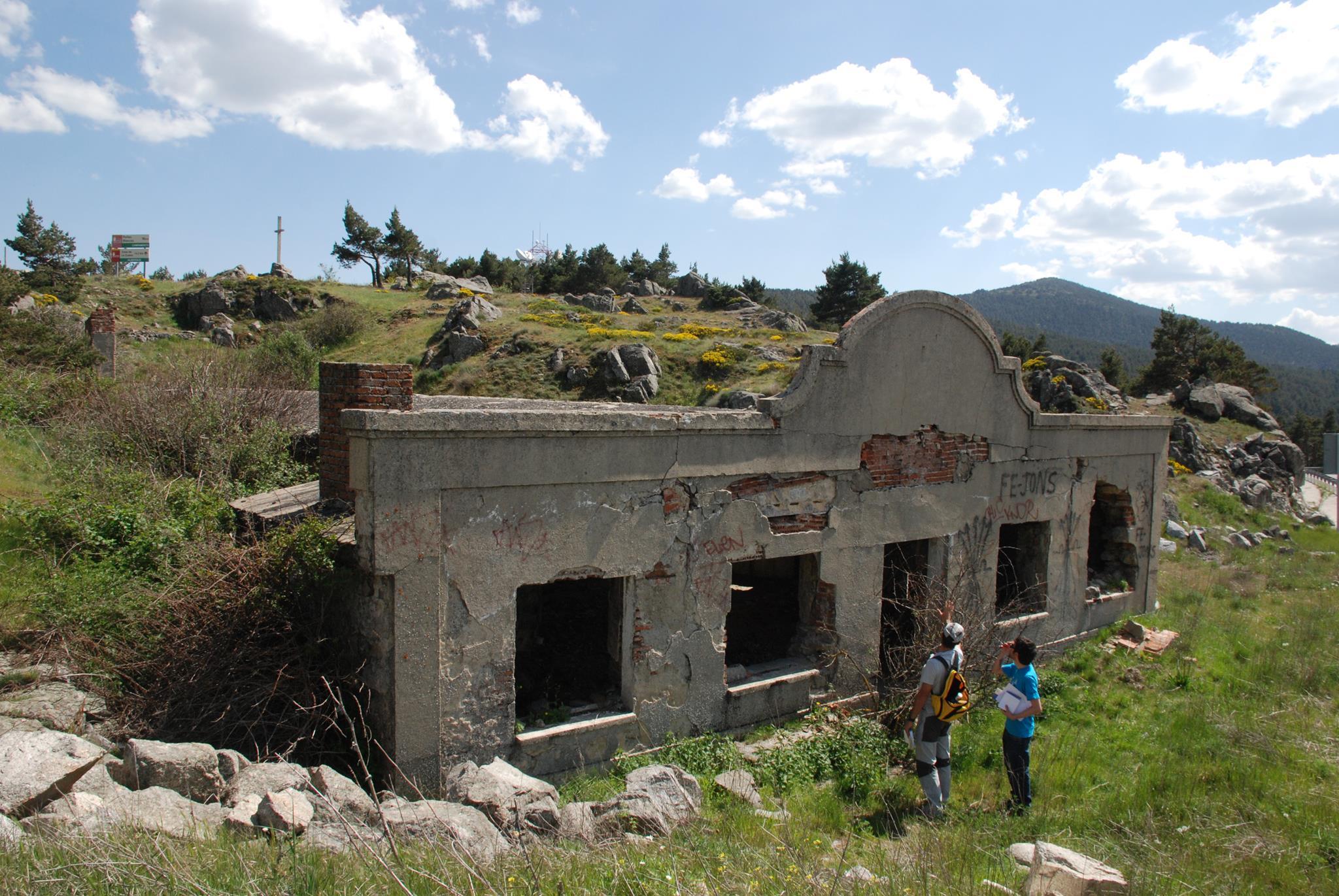 I15 P001 refugio tropas Alto del León (1)_ frente (Copy)