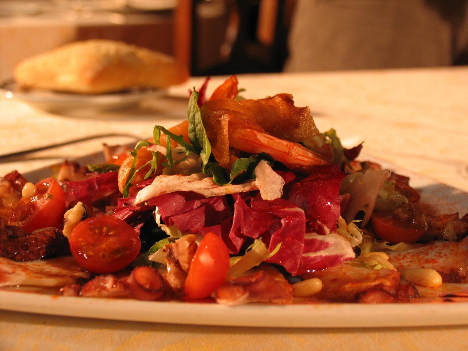 Rest el molino plato ensalada (2) (Copy)