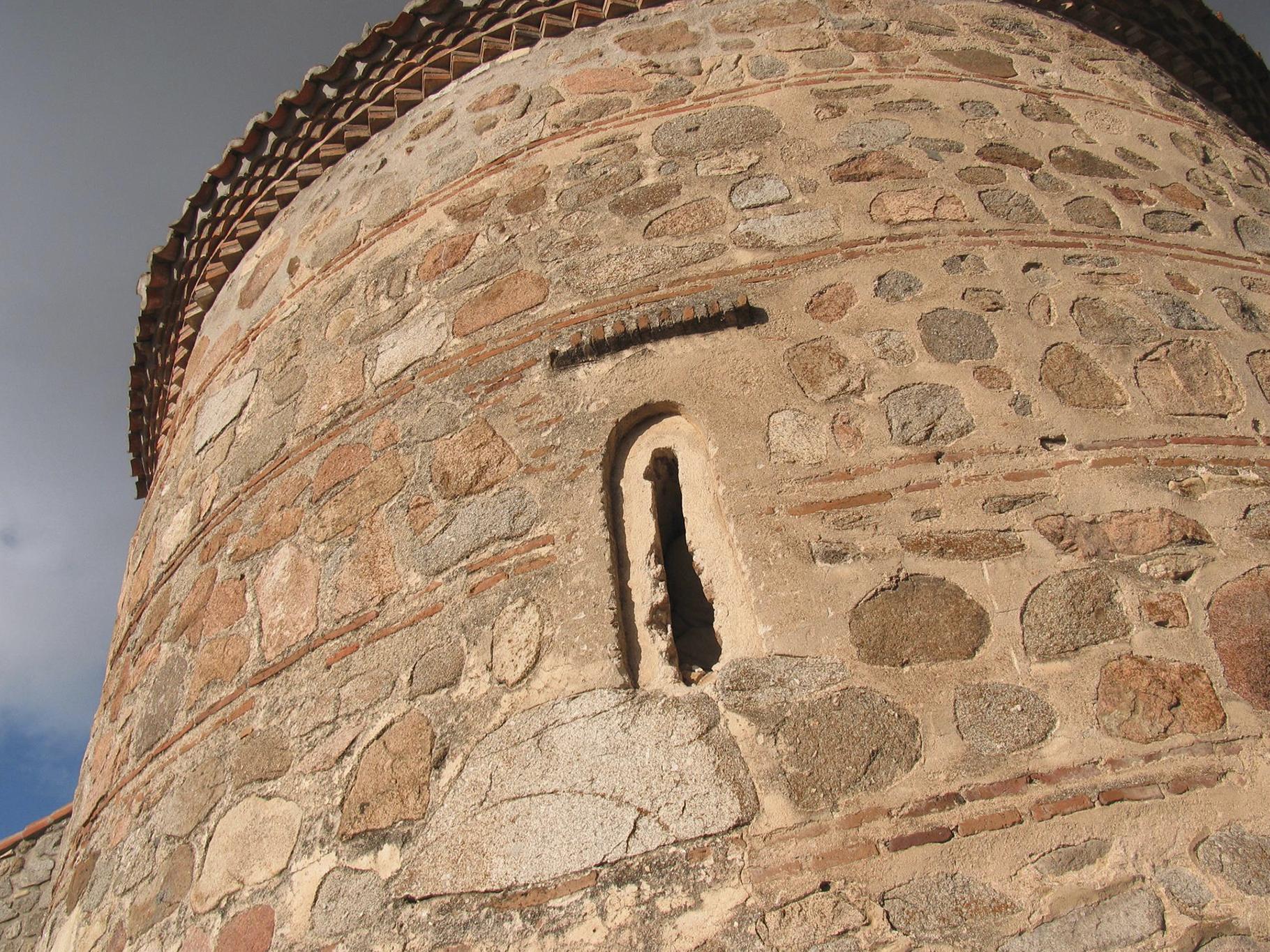 VT_Detalle abside