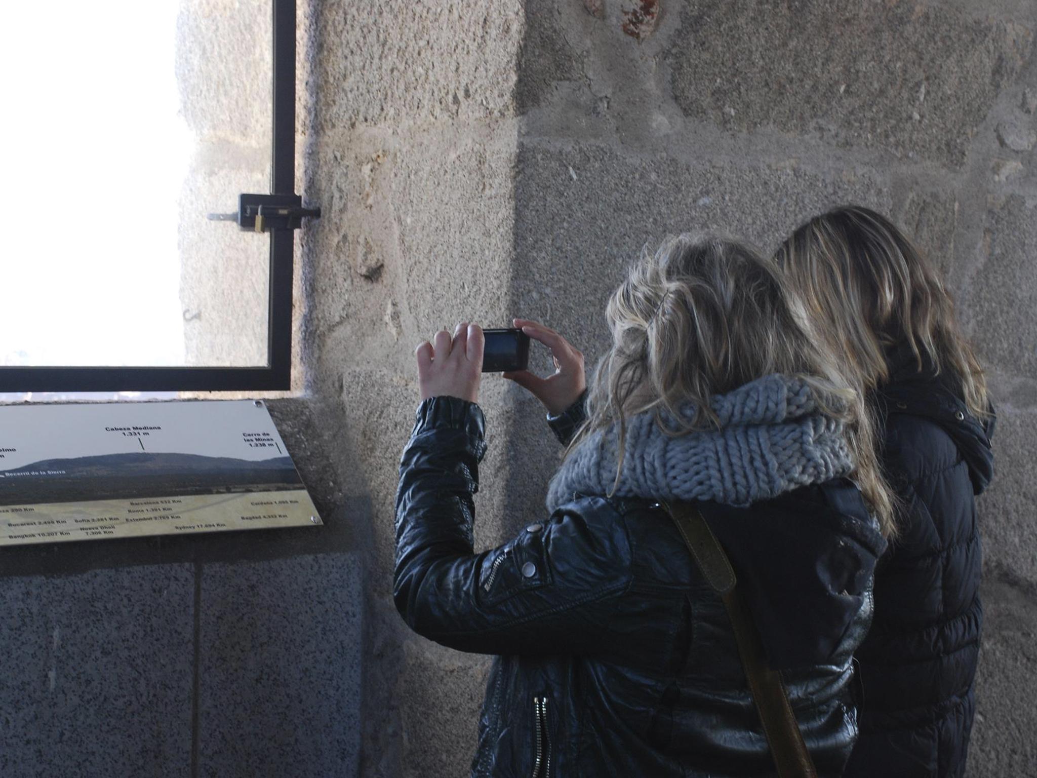 galeria turismo_Mirador