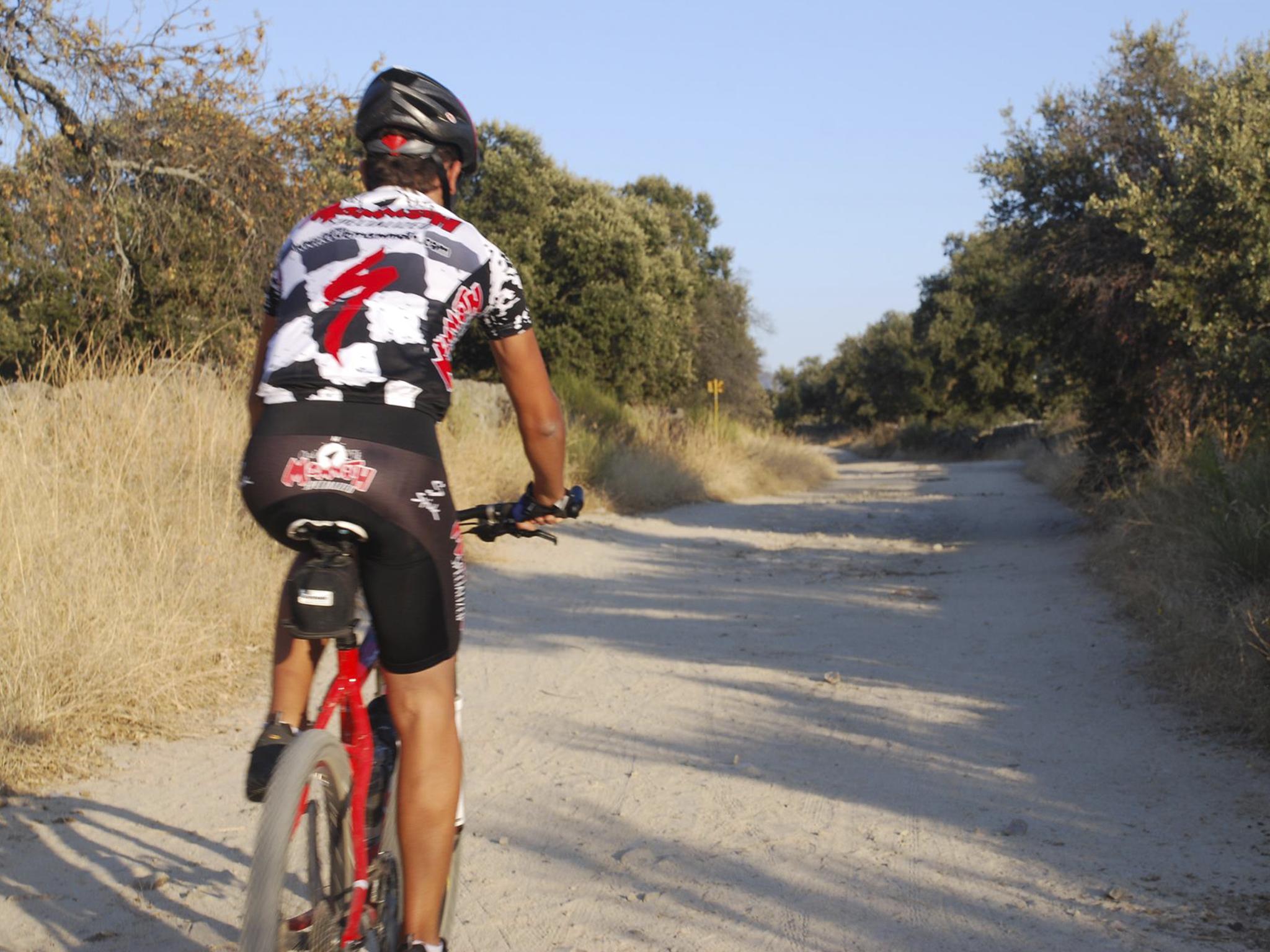 galeria turismo_ciclista
