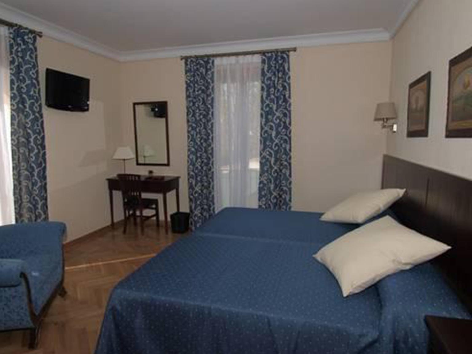 hotel rural torreblanca3